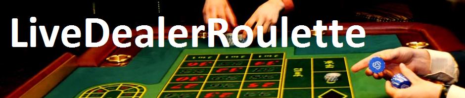 Seriose Online Casinos Slots Village